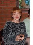 Irina, 52  , New York City