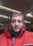 beniamino, 46  , Vicenza