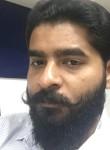 Jassi, 32  , Delhi