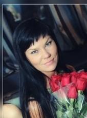 Larisa, 52, Russia, Perm