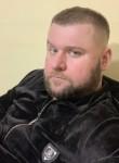 Evgeniy Kot, 39, Kiev