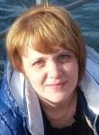 Ольга, 39 лет, Североморск