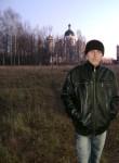vladimir, 28, Saint Petersburg