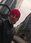 Ilya, 30, Minsk