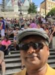 Douglas, 71  , Maharagama
