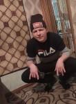 Andrey , 22  , Bikin