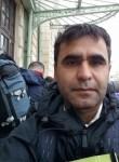 Kamil, 33  , Diegem