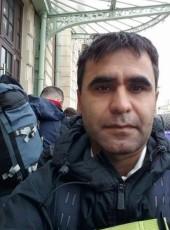Kamil, 33, Belgium, Diegem