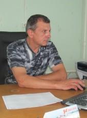 Genadiy, 51, Belarus, Hrodna