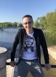 Nikita, 29, Moscow