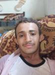 عبدالرحمن معروف, 18  , Zabid