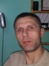 Aleksandra, 42, Russia, Saint Petersburg