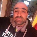 david, 34  , Almese