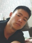 Ruslan, 22  , Gwangju