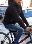 Umair, 24  , Siena