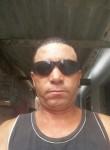 Fernando , 46  , Jacarei