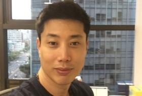 Richard Choi, 50 - Just Me