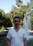 dmitriy, 45  , Minsk