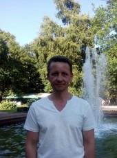 dmitriy, 45, Belarus, Minsk