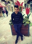 احمد, 24  , Chios