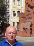 slava, 54  , Cheboksary