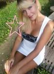 Olenka, 28  , Asjitkovo