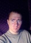 Vermut, 30  , Yaroslavl
