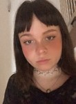 Lidia, 18, Darlowo