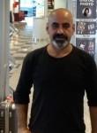 Hüseyin, 48  , Zaxo