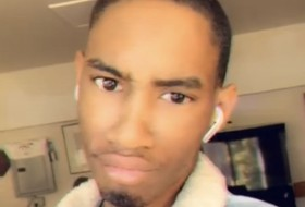 prince, 24 - Just Me