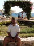 dmitriy, 54  , Saint Petersburg