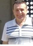 Goryn, 58  , Nema