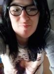 Rebeca, 32  , Palencia
