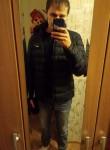 Oleg, 40, Sevastopol