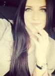 Alyena, 29, Moscow