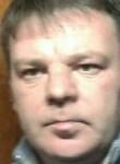 Igor, 44, Bataysk