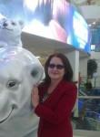 Antonina, 59  , Kozelsk