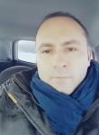 Toni, 40  , Pristina