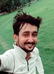 Sameer, 25  , Rampur