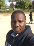 gabby, 36  , Accra