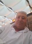 Valeriy, 50  , Gelendzhik
