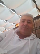 Valeriy, 50, Russia, Gelendzhik