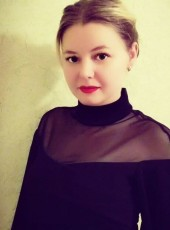 Veronika , 34, Belarus, Minsk