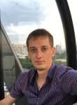 Roman, 27  , Khabarovsk