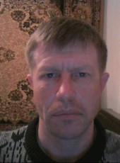 constantin gereasimov, 44, Kyrgyzstan, Bishkek