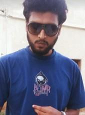 Mohammed, 30, United Arab Emirates, Dubai