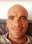 Mickaël, 43  , Montpellier