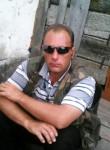 Aleksandr, 38  , Mamontovo