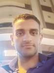 Kirlous, 20  , Cairo