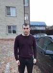 dmitriy, 28, Ulyanovsk
